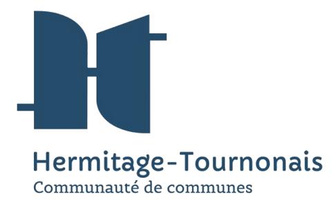 logo CCHT