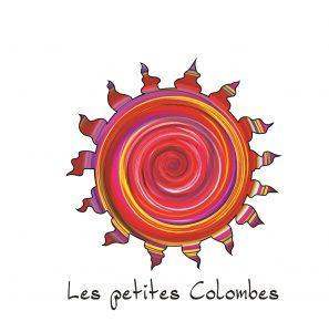 logo_les_petites_colombes