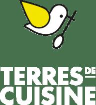 logo terres de cuisine